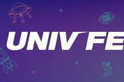 혐오와 싸우는 사람들 - 유니브페미의 'F5 프로젝트' 1부